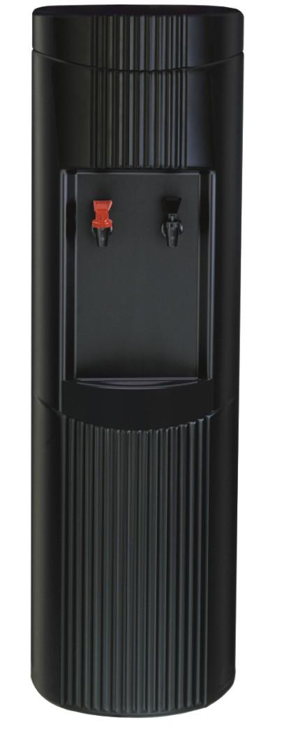 Bottleless Coolers Amrak Water Group Inc